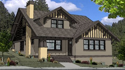 craftsman style homes oregon craftsman style homes floor