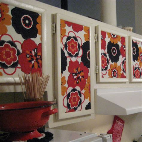 fabric kitchen cabinet doors starch fabric kitchen cabinets tutorial sew becky jo 7119