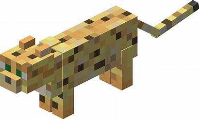 Minecraft Gamepedia