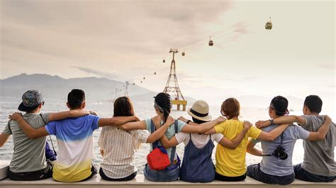 The Problems with Having a Friendship Group | by Sarah L ...