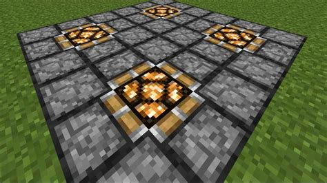 Minecraft Floor Designs Reddit by Minecraft Awesome Floor Design