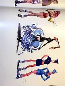 Jean Paul Gaultier in Dallas « SewingArtistry.com ...