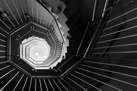 Schwarz Weiß Bild by Gro 223 Er Fotowettbewerb Startet Wir Wollen Ihre