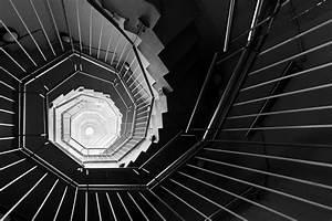 Schwarz Weiß Kontrast : gro er online fotowettbewerb startet wir wollen ihre schwarz wei bilder pictures das foto ~ Frokenaadalensverden.com Haus und Dekorationen