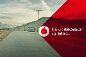 Mein Vodafon Rechnung : warum wird mein widerruf nicht anerkannt seite 2 ~ Themetempest.com Abrechnung