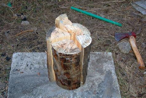 comment fabriquer une le torche comment fabriquer une torche su 233 doise conseils et astuces bricolage d 233 coration maison