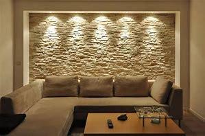 Images for dekoideen wohnzimmer rot www.shopcheap6hot8.ml