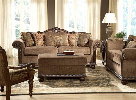 cheap livingroom furniture cheap living room furniture sets size of living room
