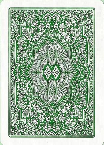 playing cards   deck images  pinterest