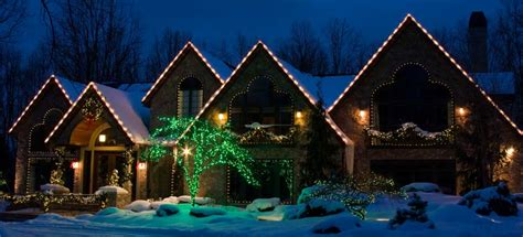 Pumpkin Patch Orlando Fl by 20 Led Xmas Lights Christmas Lights Sequencer