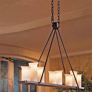 Rustikale Lampen Landhausstil : wohnzimmer lampen im landhausstil naturlich schon lampen im landhausstil design ideen ~ Sanjose-hotels-ca.com Haus und Dekorationen