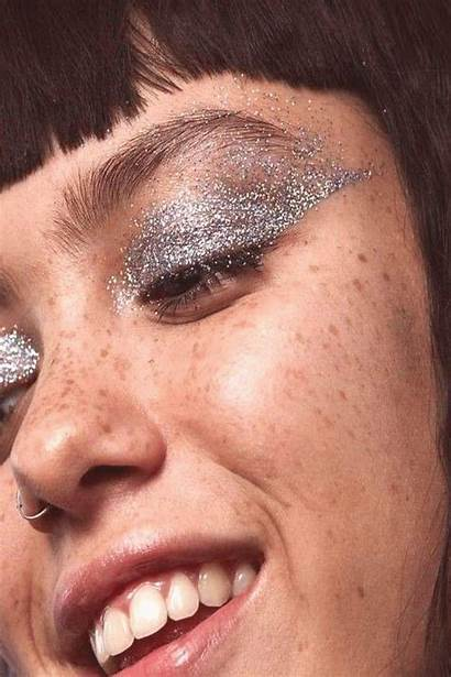 Makeup Eye Eyeshadow Looks Try Need Nailvisions