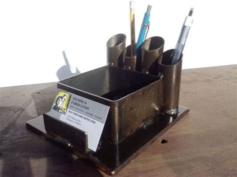 Desk Organizer. Pencil And Business Card Holder. By Business Card Print Melbourne Cards Printing Johannesburg Bangalore Fast Plan Mission Vision Example Durban North Format Effects