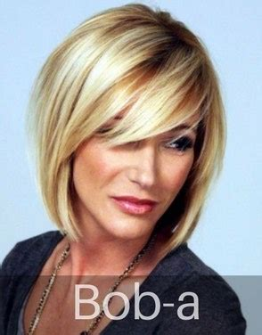 So, there would be nothing going to be extra dull about that. Top Hairstyles For Women Over 50 in 2020 | Photos and video