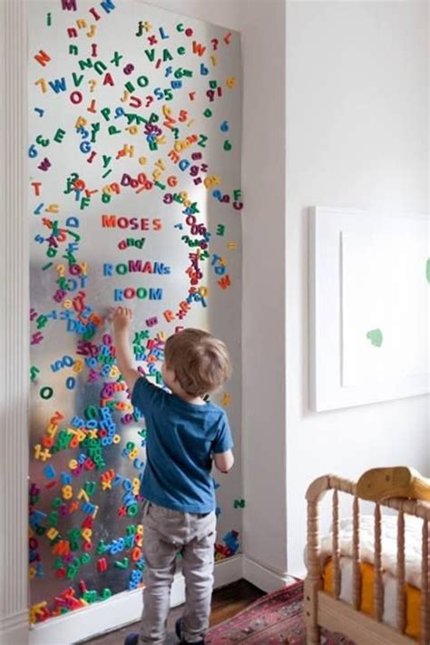 10 Excellent Kids Bedroom Ideas On A Budget