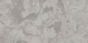M S International, Inc., Announces New Color Additions to ...  White