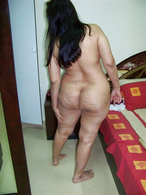 Big Ass Mature Indian Aunty 42 Pics Xhamster