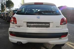 Peugeot Limoges Nord : garage peugeot occasion garage peugeot perpignan voiture occasion archives peugeot partner ~ Melissatoandfro.com Idées de Décoration