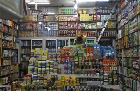 fmcg companies set  reduce prices  gst rate cut