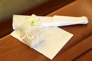 Idee Riso Matrimonio Abiti Donna