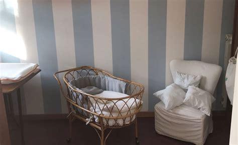 paracolpi per vimini personalizzati dormiglio cuscini