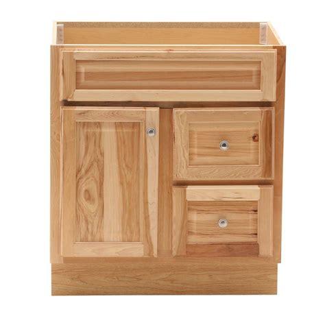 glacier bay kitchen cabinets glacier bay hton 30 in w x 21 in d x 33 5 in h bath