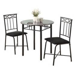 drop leaf kitchen island dining table for small space decofurnish