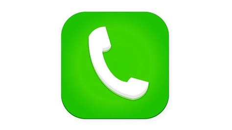phone number on iphone how to change the phone number on your iphone macworld uk