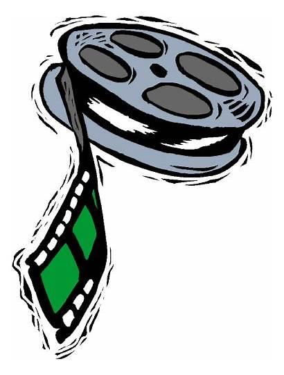 Cinema Clipart Clip Cliparts Reel Bay Cinemas