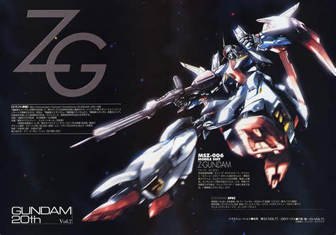 Mobile Suit Gundam Z by Mobile Suit Gundam Z 2946 Zerochan