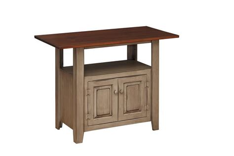pine cabinets kitchen handcrafted pine wood kitchen island from dutchcrafters amish 1489