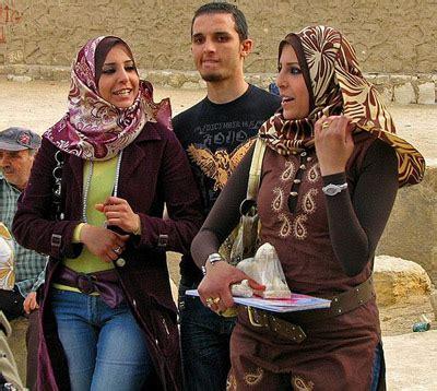 muslim women fashions arabic muslim fashion  egypt