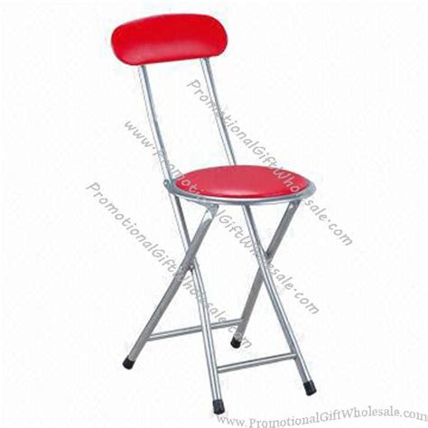 buy banquet used folding dining chair wholesale