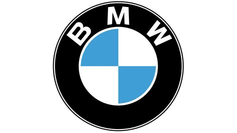 Bmw Symbol Meaning bmw logo bmw symbol meaning history and evolution