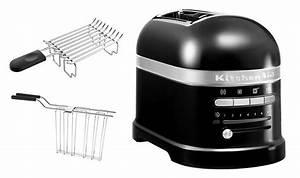 Kitchenaid Auf Rechnung : kitchenaid toaster artisan 5kmt2204eob f r 2 scheiben onyx schwarz online kaufen otto ~ Themetempest.com Abrechnung
