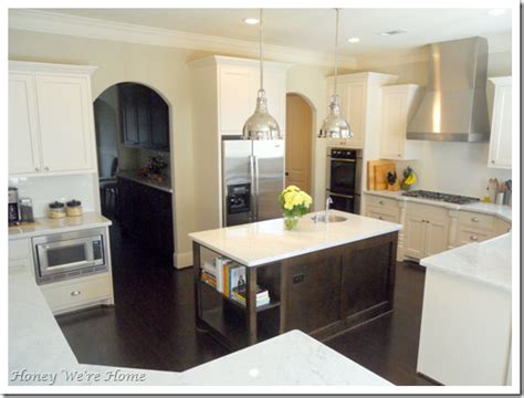 agreeable grey kitchen agreeable gray search results favorite paint colors blog 268 | image thumb[23]