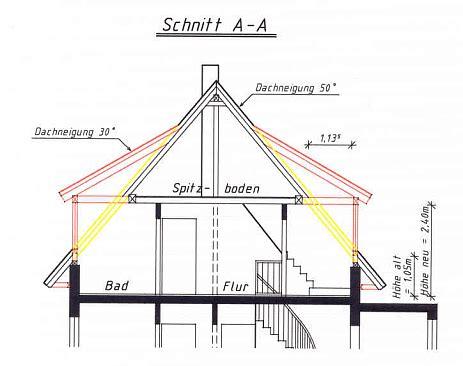 schnitt  agif  dlya romochki house design