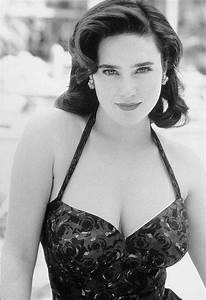 50 best images about Jennifer Connelly on Pinterest ...