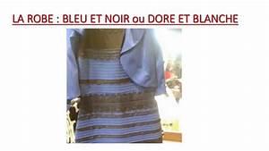 robe bleu et noir robe blanche et dore on a tous tort With robe blanche dorée