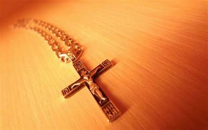 Cross Wallpapers Iphone Jesus