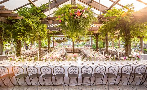 The best wedding venues in Sydney and NSW
