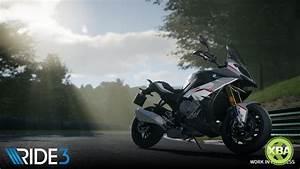 Ride 3 Xbox One : ride 3 announced wheelies towards november release date ~ Jslefanu.com Haus und Dekorationen