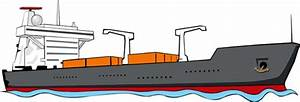 Ship clip art vector ship graphics image 2 - Clipartix