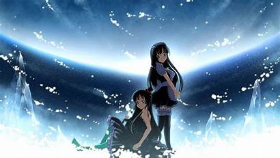 Anime 1080p Wallpapers Phantastic Hinata Wallpapersafari Sakura