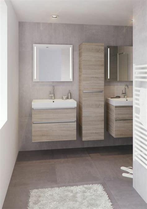 salle de l origine 1000 id 233 es 224 propos de salle de bains sur deco salle de bain d 233 coration salle de