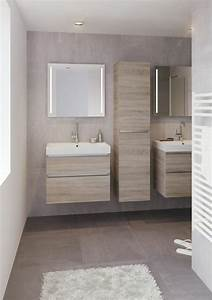 Implantation Salle De Bain : 1000 id es propos de salle de bains sur pinterest ~ Dailycaller-alerts.com Idées de Décoration