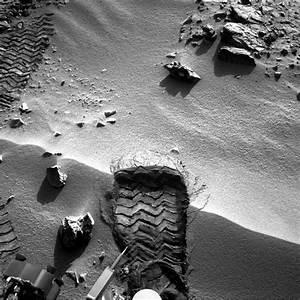 A Mars One Finalist: Why I'm Volunteering to Die on Mars ...