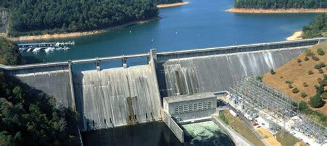 Hydroelectric Power Thegreenage
