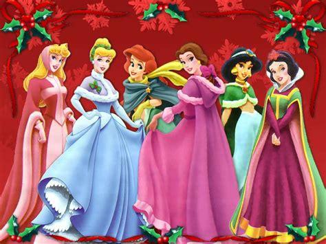 disney princess magic garden mayhem  game