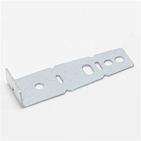 compare price ge dishwasher mounting bracket  statementsltdcom